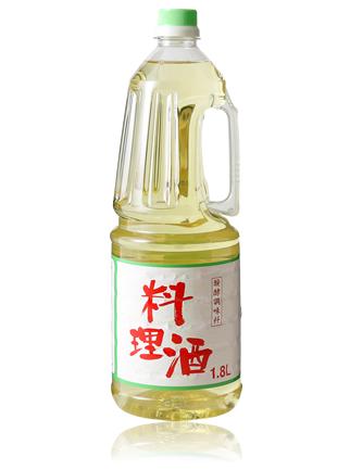 株式会社サン.フーズ 発酵調味料 味わい料理酒
