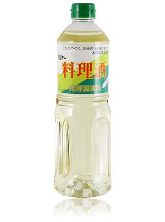 株式会社サン.フーズ 発酵調味料 東じまん料理酒